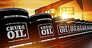 Ripples Advisory: MCX to launch crude oil options on May 15