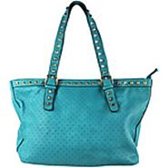 Find Wholesale Fashion Handbags At Affordable Cost