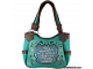 Buy The Best Quality Wholesale Shoulder Handbags