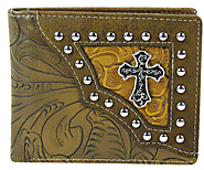Search High Quality Wholesale Cross Wallets