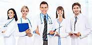 Study MBBS in Ukraine University