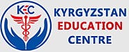 Medical Universities in Kyrgyzstan