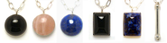 EarthCalm Pendant Reviews - Listly List