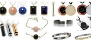 Best EMF Protection Jewelry - Reviews - Storify