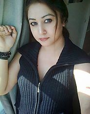 Fulfill Your Requirements with Indian Pakistani Beauties