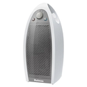 HOLMES MINI TOWER AIR PURIFIER WITH BUILT IN HIGH RESOLUTION SPY CAMERA AND DVR