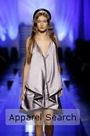 Fashion World : Fashion World Live With Virtually Top Fashion