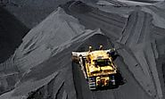 Whitehaven Coal: activist shareholders to force vote on climate strategy | Business | The Guardian