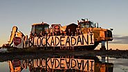 Adani's Carmichael mini-mine opens the floodgates for more Queensland coal mines - ABC News (Australian Broadcasting ...
