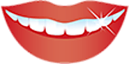 Dr. Sheetal Sachdeva B.D.S. Dental Surgeon - Dental Implants in Melbourne