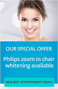 Teeth Whitening Services at Melbourne Dr. Sheetal Sachdeva B.D.S.Dental Surgeon