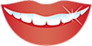 Dr. Sheetal Sachdeva B.D.S. Dental Surgeon Emergency Dentist at Melbourn