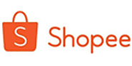 Shopee Voucher Codes April 2018 | Get 90% OFF Storewide