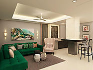 Hire Interior Decorators or Designers in Bangalore