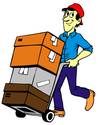 Man And Van Offer Best Removal And Clearance Services