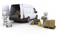 Man And Van Redhill Is The Trustworthy Removal Company
