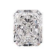 Online Buy Radiant Cut Diamond In Australia