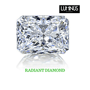 With Latest Designs and Shapes Get Radiant Diamond Engagement Rings