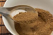 What Are The Most Effective Ways To Take Kratom? How to Use Kratom?