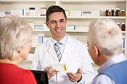 How Can Your Pharmacy Help You Manage Your Diabetes