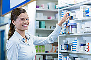 Pharmacy Promotions | Eco Pharmacy | Plantation, Florida