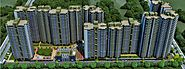 Trident Embassy Possession- Looking to Buy Apartment Trident Embassy in Noida Extension |