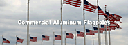 Flagpoles for Sale: What's The Best Choice For You?