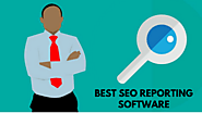 Best SEO Reporting Software (Reviewed July 2018)