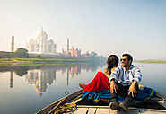 Golden Triangle Tour | Golden Triangle India | Golden Triangle Package