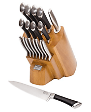 Top 10 Best Calphalon Knife Sets in 2018 Reviews (January. 2018)
