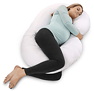 Top 9 Best Boppy Pregnancy Pillows in 2018 Review (January. 2018)
