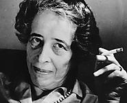 "Why Arendt Matters: Revisiting ""The Origins of Totalitarianism"" - Los Angeles Review of Books"