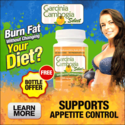 Whole Body Garcinia Cambogia Review | Garcinia Cambogia Walmart Review