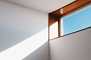 Keep Winter Woes at Bay with Natural Light - HomeTech Limited