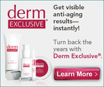 Derm Exclusive Anti Aging Review