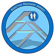 Alcohol Rehab Directory is of Great Help for Addicts and Their Families by Alastair J.