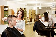 Dealing with Problems in the Salon