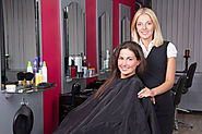 Telltale Signs it's the Right Time for You to Expand Your Salon Business