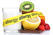 Food Allergies Red Bank - Food Allergies Symptoms Signal Mountain & Soddy-Daisy TN