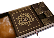 Zoroy – Buy Online Chocolates Gifts for Wedding