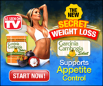 Lose Weight in 2014 with Dr Oz Garcinia Cambogia