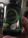 Can You Get A Dr Oz Garcinia Cambogia Free Trial?