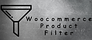 Top Woocommerce Product Filter Plugins in WordPress