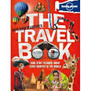 Lonely Planet Travel Guides and Travel Information