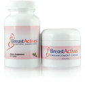 Breast Actives Reviews 2014 | Breast Active