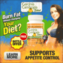 Garcinia Cambogia Free Trial Offer | Pure Garcinia Cambogia Review