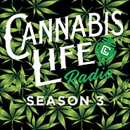The Cannabis News Room by Cannabis Life Radio