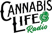 Check Updates & Stay Tuned With Cannabis Life Radio