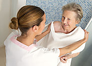Elderly Care: Tips for Maintaining Hygiene