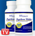 Where Buy Ageless Male Enhancement